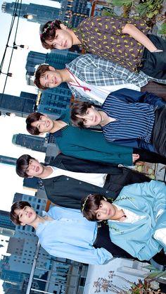 best boyband from south korea💞 Bts Jungkook, Kim Namjoon, Kim Taehyung, Jung Hoseok, Park Ji Min, Billboard Music Awards, Foto Bts, Theme Bts, Les Bts