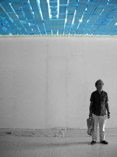 Dutch Pavilion. 2010 Venice Biennale