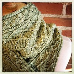 This pattern is FREE now through December 24th as part of our 12 Days of Darn Knit Anyway! Check out our website for more deals. Happy Holidays!