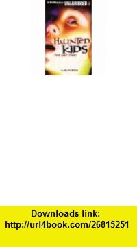 Spooky Kids Strange But True Tales (0051487034477) Bruce Nash, Allan Zullo , ISBN-10: 081673447X  , ISBN-13: 978-0816734474 ,  , tutorials , pdf , ebook , torrent , downloads , rapidshare , filesonic , hotfile , megaupload , fileserve