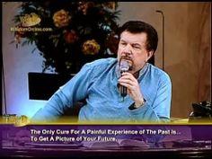 EM DEFESA DA FÉ APOSTÓLICA: 11 BENEFÍCIOS PROMETIDOS POR DEUS – PASTOR MIKE MU...