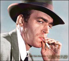 Old Western Actors, Western Film, Jack Elam, Black White Photos, Black And White, Ashland Oregon, November 13, Hollywood Actor, Cowboys