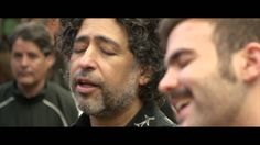 Benjamín Walker ft. Manuel García - Daniela [Video Oficial]
