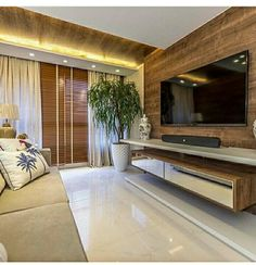 6 Bright Simple Ideas: Natural Home Decor Earth Tones natural home decor living room woods.Natural Home Decor Living Room Woods natural home decor modern rustic.Natural Home Decor Living Room Woods. Sala, Interior, Home, New Homes, House Interior, Home Deco, Interior Design, Living Decor, Living Room Designs