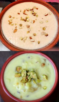 Easy Indian Recipes, Indian Dessert Recipes, Easy Dinner Recipes, Asian Recipes, Delicious Recipes, Easy Meals, Yummy Food, Ethnic Recipes, Navratri Recipes