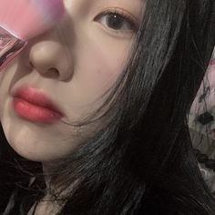 Image discovered by Andy. Find images and videos about baek yerin on We Heart It - the app to get lost in what you love. Joy Rv, Hell Girl, Perfect Skin, Aesthetic Girl, Celebs, Celebrities, Ulzzang Girl, My Girl, Asian Girl