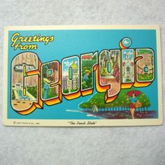 Dating curt teich postcards