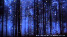 Cristian Onofreiciuc - Fireflies (beautiful instrumental orchestral) #music #instrumental