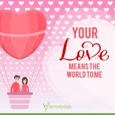 I love you 💗💗 I Love You, Told You So, My Love, Couple Quotes, Love Quotes, Online Flower Delivery, Online Florist, Romance, Gift Cake