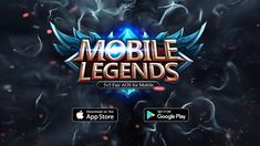 10 Mobile Legends Bang Bang cheats, hacks & tips to use in Rank Games. The number one question that most Mobile Legends players probably. Best Hero, All Hero, Mario Kart, Mario Bros, Episode Free Gems, Episode Choose Your Story, Legend Games, Game Resources, Mobile Game