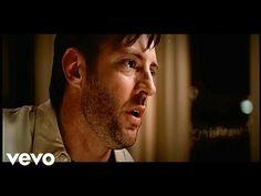 Darryl Worley - I Miss My Friend - YouTube