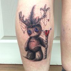 voodoo-tattoo-37