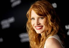 Jessica Chastain sublime star du National Board of Review Gala