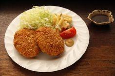 f:id:g-gourmedia:20150122164014j:plain Sushi Restaurants, Everyday Food, Japanese Food, Rice, Dinner, Drama, Actresses, Movies, Dining