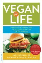 Helping people go vegan is great. But it's meaningless if we can't help them stay vegan. Last week, I wrote about how overhyping the benefits of a vegan diet can result in ex-vegans. One of the reasons people abandon vegan diets is that they Plant Based Nutrition, Vegan Nutrition, Nutrition Guide, Plant Based Diet, Nutrition Resources, Nutrition Education, Smart Nutrition, Nutrition Activities, Vegan Sauces