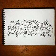 The name Lucrezia ( @Lucry_1201_ ) #art #artsy #artistic #graff #graffart #grafflettering #graffiti #graffitiart #graffiilettering #lettering #draw #drawing #sketch #sketching #name #LUCREZIA #draws #sketches #sketchbook #sketchings #drawings #streetart #urbanart #wallart #selfmade #handmade