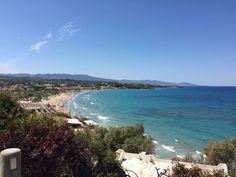 Zakynthos (Ζάκυνθος)
