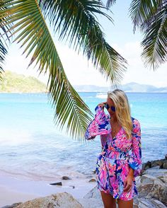 ideas for party outfit college lilly pulitzer Pink Outfits, Dressy Outfits, Cute Summer Outfits, Vacation Outfits, College Outfits, Betta, Lilly Pulitzer Prints, Lily Pulitzer, Tropical Outfit