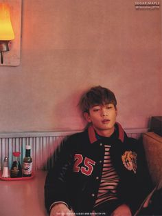 shinee singles shinee photoshoot taemin onew key acting, minho acting, jonghyun shinee ideal type, shinee 2016 comeback, shinee fashion Choi Min Ho, Onew Jonghyun, Lee Taemin, K Pop, Lee Jin, Wattpad, Fandom, Korean Model, Celebrities