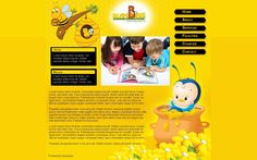 Bussy Bee - Pune,