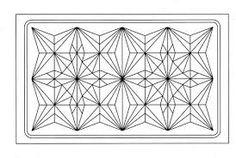 Картинки по запросу chip carving patterns