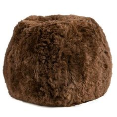 Constructed from icelandic sheepskin; filled with polystyrene beans Teen Girl Bedrooms, Kids Bedroom, Kids Workspace, Teen Furniture, Luxury Decor, Kid Beds, Furniture Collection, Modern Classic, Cute Kids