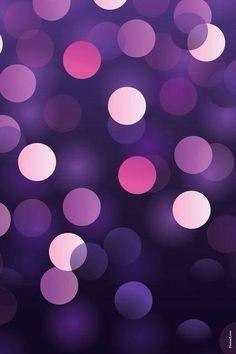 very Pale Pink iphone wallpaper Bokeh Wallpaper, Cute Wallpaper For Phone, Purple Wallpaper, Trendy Wallpaper, Mobile Wallpaper, Cute Wallpapers, Iphone Wallpapers, Tumbler Backgrounds, Cool Backgrounds
