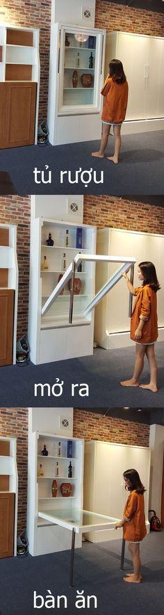 V-Home là đơn vị chuyên thiết kế thi công nội thất thông minh cho nhà chung cư, biệt thự, nhà mặt phố, văn phòng giá cạnh tranh nhất. Đảm bảo uy tín, chất lượng