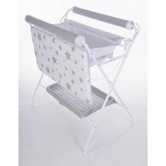 Bañera Flexible con Rulos modelo Estrella - Original Baby Sims 4 Mods, Plastic Laundry Basket, Baby Toys, Organization, Home Decor, Templates, Pregnancy, Kids Pillows, Baby Essentials