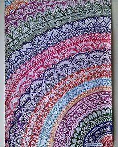 By @anaantunes_  #mandala #mandalas #coloriageantistress  #mandalatime #mandalapassion #mandalaart #mandaladesign #colouring #mandalaoftheday #mandalatherapy #adultcolouring #mandalazen #mandalacoloring #coloringtherapy #mandalalove #mandaladoodle #creativelycoloring #coloring #zenart #mandalaflower #mandalastyle #coloringtime #zentangle #coloringforadults #mandalapattern #kleuren #zendala #zendalas