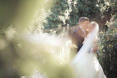 Stephanie&Paul Grims Dyke WeddingDSC_3785