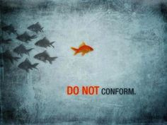Do not conform to the pattern of this world, but be transformed by the renewing of your mind. Then you will be able to test and approve what God's will is —his good, pleasing and perfect will. Romans One of the most awesome verses marked in my bible. Bible Quotes, Me Quotes, Godly Quotes, Magic Quotes, Gospel Quotes, Religion Quotes, Catholic Quotes, Random Quotes, Jesus Quotes