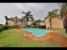 2 Bed Townhouse for sale in Gauteng Kempton Park, Private Property, Home Buying, Townhouse, Tours, Bed, Outdoor Decor, Terraced House, Stream Bed