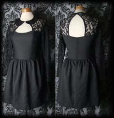 US $38.50 Pre-owned in Clothing, Shoes & Accessories, Women's Clothing, Dresses