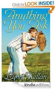 #Romance #iLoveEbooks #Free #Book for #Kindle