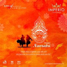 Hope MAA enlighten your life and you become successful in every wok you do. Wish you very Happy Navratri! Happy Birthday Font, Birthday Quotes For Me, Happy Birthday Friend, Happy Birthday Messages, Happy Birthday Images, Card Birthday, Birthday Message To Husband, Birthday Cards For Boyfriend, Navratri Greetings