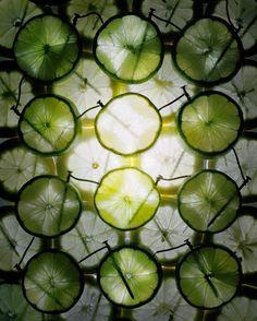 ALLPE Medio Ambiente Blog Medioambiente.org : Electricidad de fruta