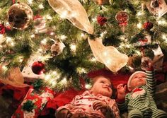 Sibling Christmas Pictures, Xmas Photos, Family Christmas Pictures, Holiday Pictures, Christmas Photo Cards, Christmas Baby, Family Photos, Newborn Christmas Photos, Christmas Crafts