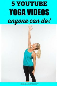 1000 images about at home workouts on pinterest  jessica