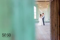 Fifty Fifty Photography is a London Ontario Wedding Photography company. At Fifty Fifty Photography we pride ourselves in working as a team to deliver exquisite Ontario, Wedding Photography, Bridesmaid, London, Wedding Dresses, Ideas, Fashion, Maid Of Honour, Bride Dresses