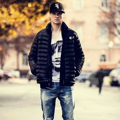 teenage boys clothing | The Coolest Casual Teen Fashion Boys