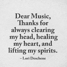 Reposting @pretadanser: Thank you ❤️🙏💣👌 #electronic #music #dance #techno #technomusic #tech #house #housemusic #techhouse #deephouse #techhousemusic #vinyl #records #tunes #dj #producer #remix #goodvibes #goodvibesonly #party #happy #love #yes #ibiza #ibiza2017 #pretadanser #music❤ #musicismylife #vibes #musiclover