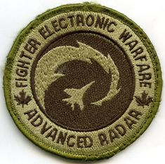 Warfare, Canada, Military, Electronics, Badges, Patches, Consumer Electronics, Military Man, Army