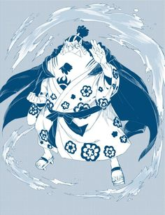 15 Best Jinbe Images One Piece Pirates Anime One