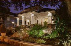 Canal Street Inn in New Orleans, Louisiana | B&B Rental