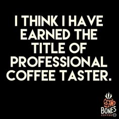 I sure did. #coffee #irishcream bonescoffee.com #coffeelovers #CoffeeBeans