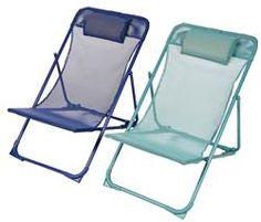 CASA MOUSSA Kinderligstoel diverse kleuren H 55 x B 44 x D 63 cm | 17,99 euro
