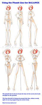 croquis for fashion drawing Fashion Illustration Poses, Illustration Mode, Character Illustration, Fashion Design Drawings, Fashion Sketches, Fashion Poses, Fashion Art, Female Croquis, Drawing Poses