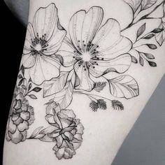 Frauke Katze está en Tattoofilter. Encuentra su biografía, calendario de gira y los últimos tatuajes hechos por Frauke Katze. Únete a Tattoofilter para conectar con Frauke Katze y el resto de nuestra comunidad.