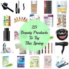 Rodan + Fields 25 Beauty Products You Should Try This Spring https://www.catwilson.myrandf.com